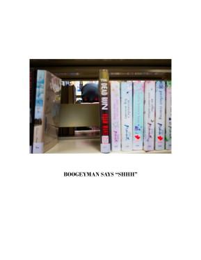 LIBRARYFINAL